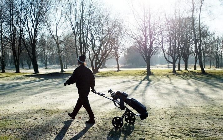 USGA-winter-rules