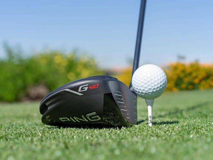how-far-do-average-golfers-hit