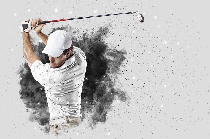 how-to-increase-swing-speed