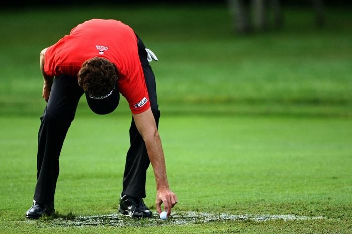 preferred-lies-in-golf