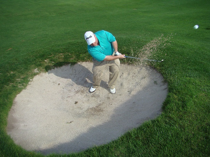 when-to-use-sand-wedge