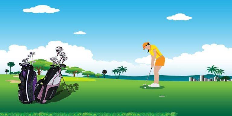 Best Ladies Golf Clubs Sets