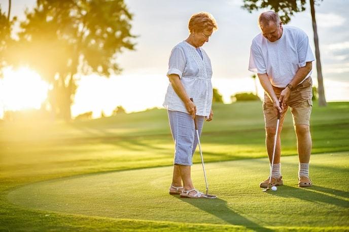 average-golf-handicap-for-seniors-min