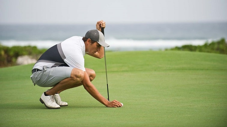 average-male-golf-handicap-min