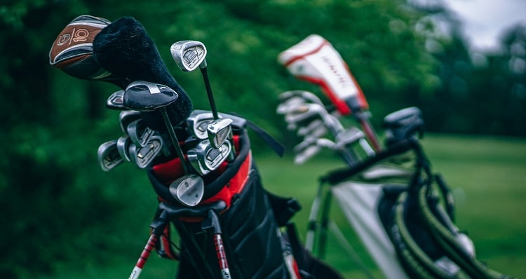 best-golf-clubs-for-women-min