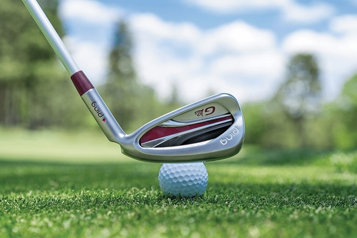 best-womens-golf-clubs-for-beginners-min