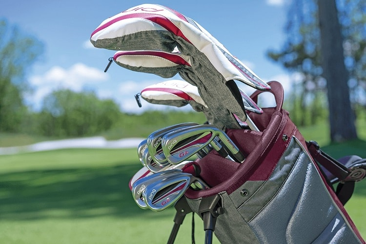 best-womens-golf-clubs-reviews-min