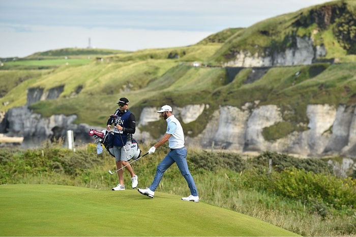 how-long-does-it-take-to-play-18-holes-of-golf-min