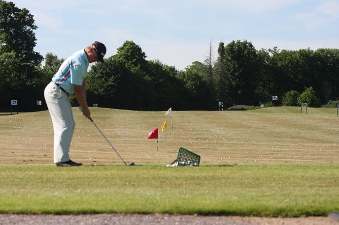 how-to-improve-golf-pace-min