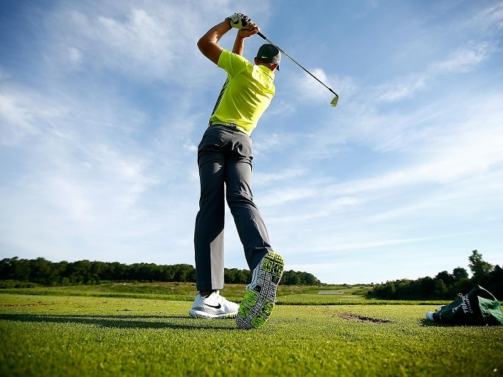 how-to-speed-up-golf-game-min