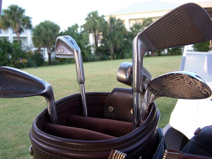 tips-to-increase-golf-game-speed-min