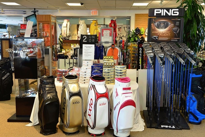 choosing-the-best-golf-clubs-for-toddlers-min