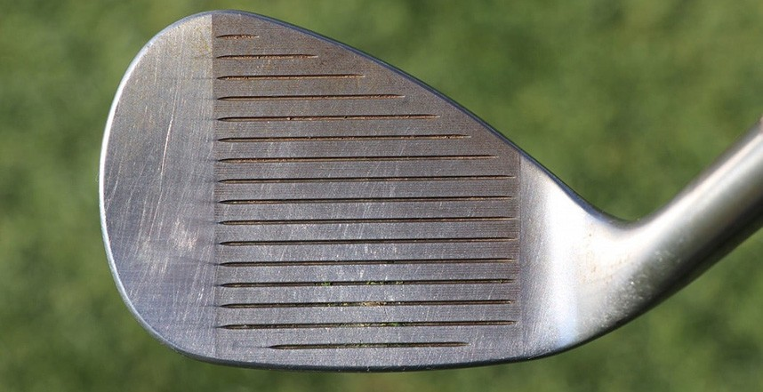 golf-wedge-grooves-min