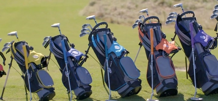 how-many-golf-clubs-should-toddlers-carry-min
