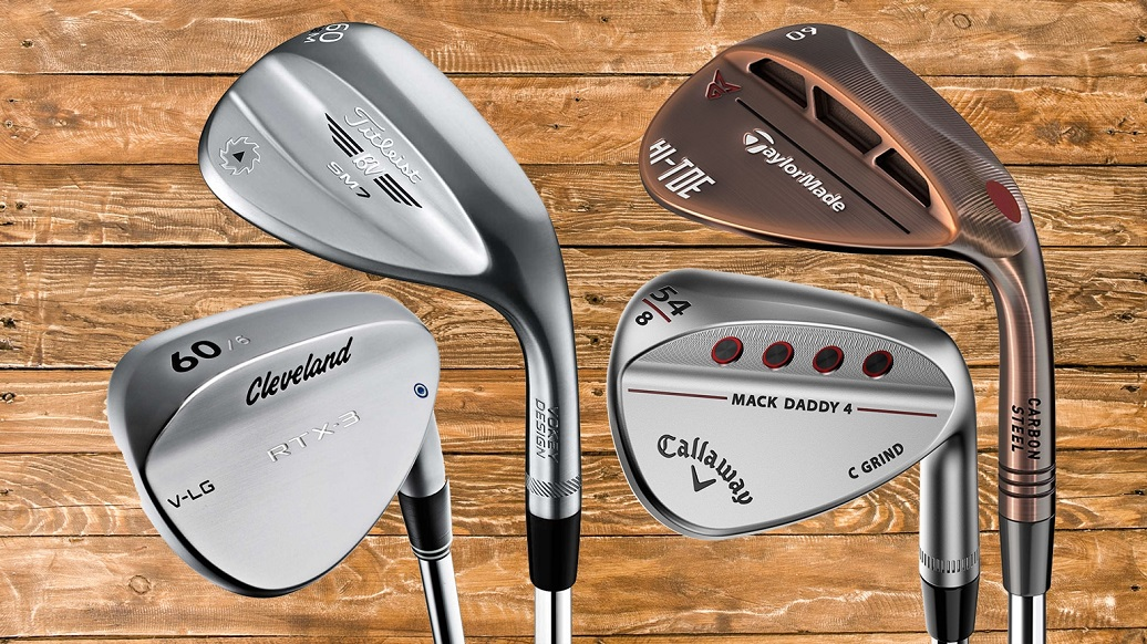 types-of-golf-wedges-min