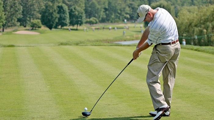 Best Drivers For Slow Swing Speed