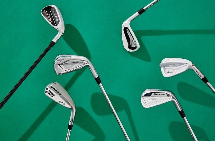 choosing-the-best-golf-club-shaft