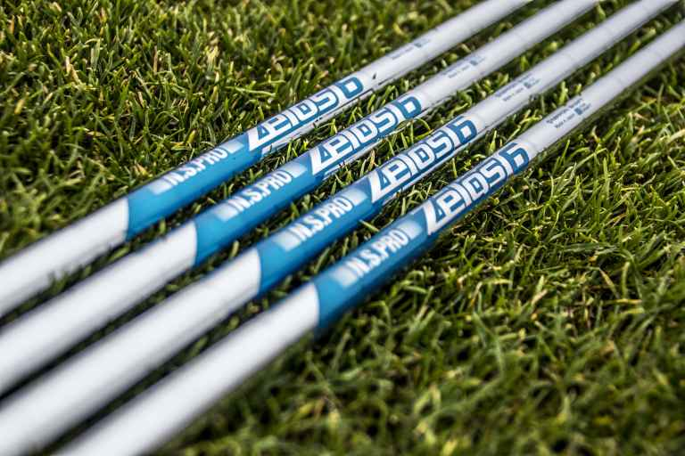 features-of-best-golf-club-shaft