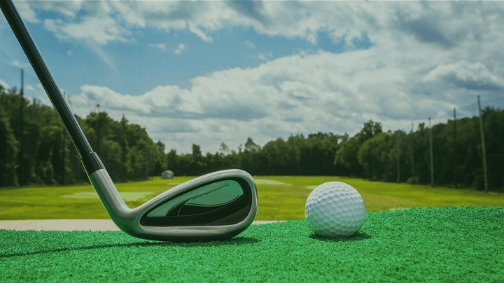 how-does-a-bad-shaft-affect-golf-performance