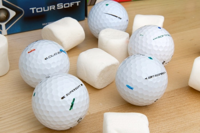 most-expensive-golf-balls-min