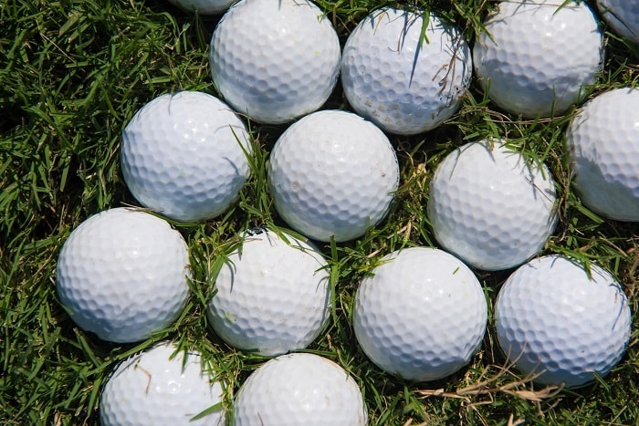 refurbished-golf-balls-min