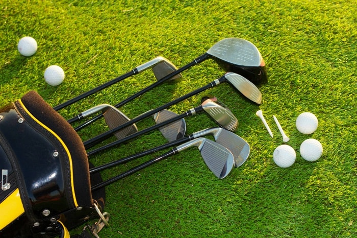 benefits-of-Sunday-golf-bags-min