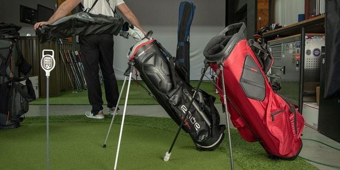 best-pitch-and-putt-golf-bag-min