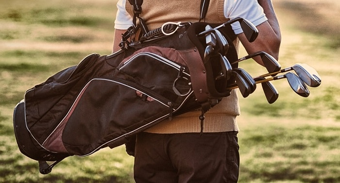 lightweight-Sunday-golf-bag-min