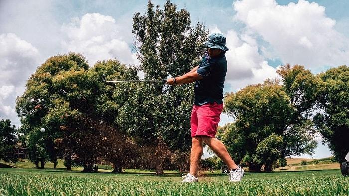 best-bucket-hats-for-golf-min