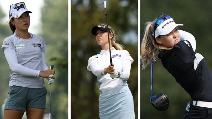 best-golf-sun-hats-min