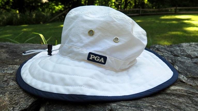 best-womens-golf-hats-min