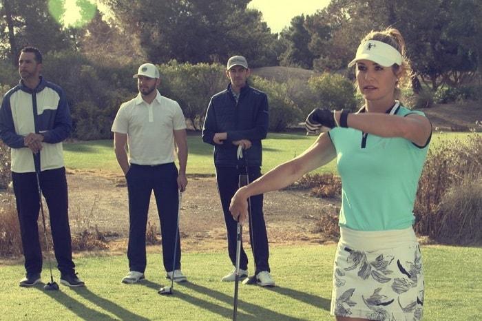 golf-hats-vs-caps-min