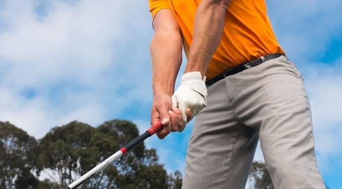tips-for-senior-golfers