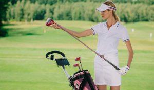 Best Womens Petite Golf Club Sets