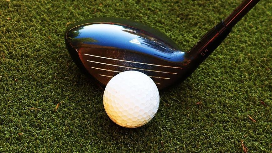 What is a Hybrid Golf Club?