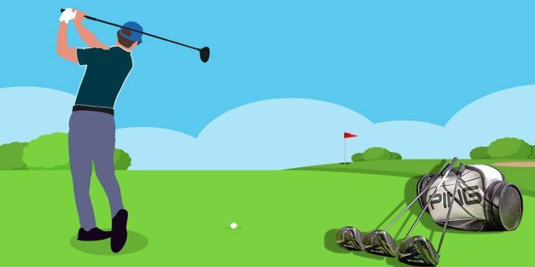 Longest Golf Drivers