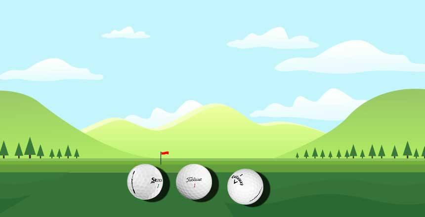 Definitive Buying Guide for Average Golfers
