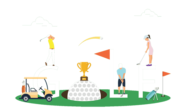 golfdepends.com